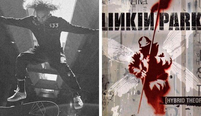 Fever 333 regrava Linkin Park