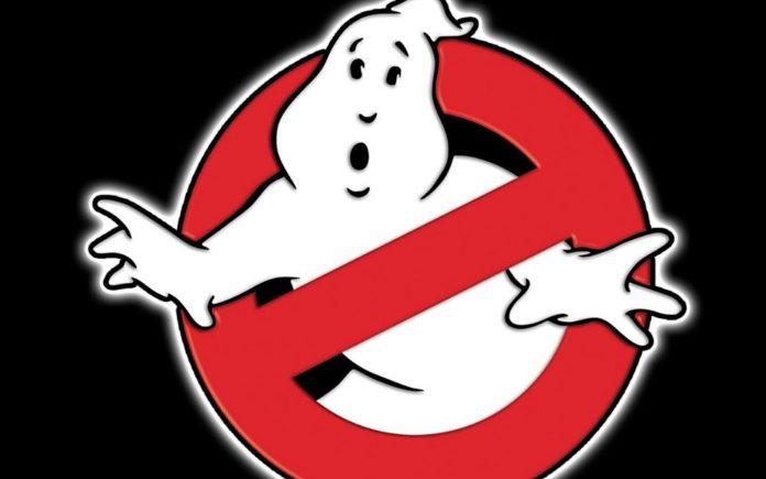 Logo do filme