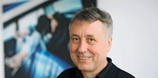 Hartwig Masuch, CEO da BMG