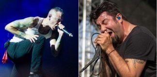 Linkin Park e Deftones