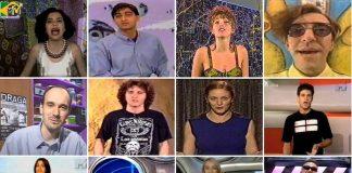 30 Anos de MTV Brasil