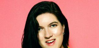 Romy Madley Croft (The xx)