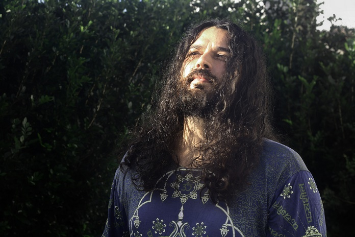 Felipe Wander