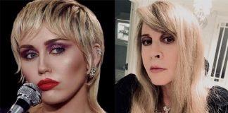 Miley-Stevie-foto