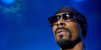 Snoop Dogg (Tomorrowland)