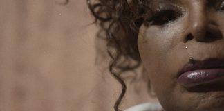 Elza Soares lança novo clipe