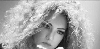 """Erika Ender vai do sinfônico ao eletrônico em novo disco; ouça """"MP3-45"""""""