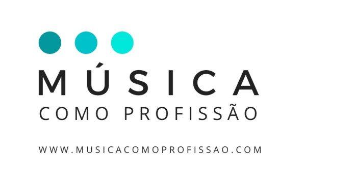 Curso online Música Como Profissão
