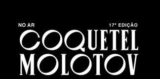 Festival No Ar Coquetel Molotov anuncia data de edição de 2021
