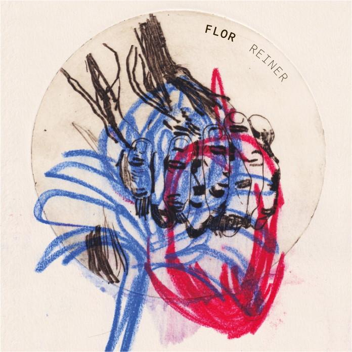 Reiner - Flor