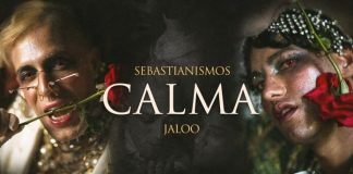 Sebastianismos e Jaloo