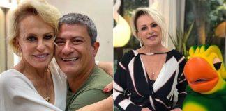 Tom Veiga, o Louro José, morre aos 47 anos