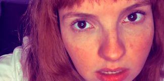 Deb and the Mentals - MANTRA