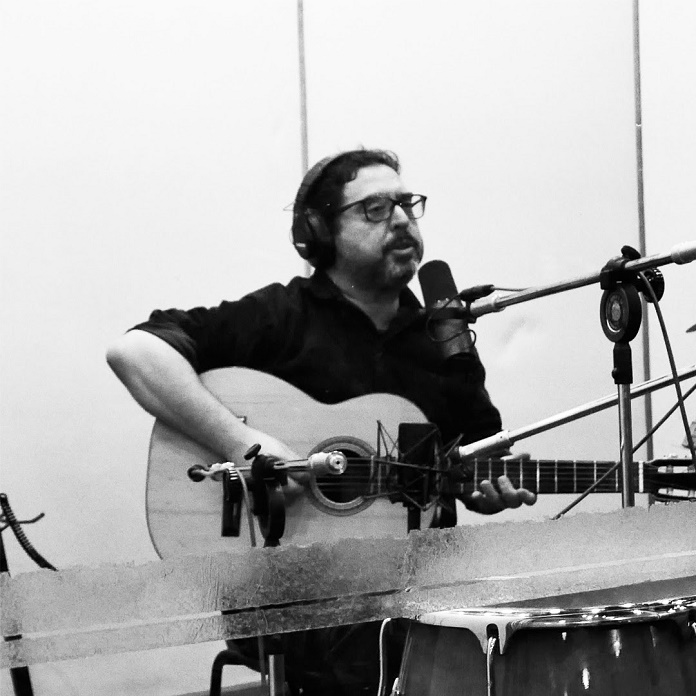 Maurício Tagliari