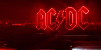 AC/DC lança clipe de Demon Fire