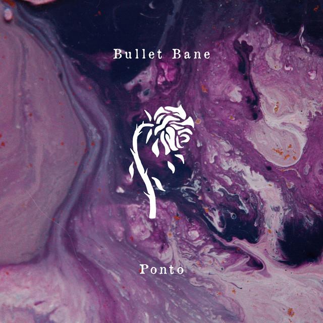 Bullet Bane - Ponto