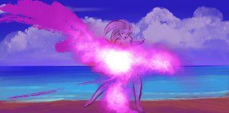 """Herbert Vianna lança clipe em animação para """"Purple Haze""""; assista"""