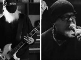 Soundgarden e Tad tocam Alice In Chains