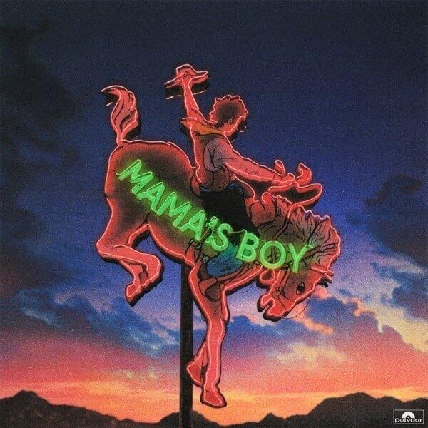 """LANY - """"Mama's Boy"""""""