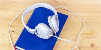 Música pode ser usada para aprender novas línguas