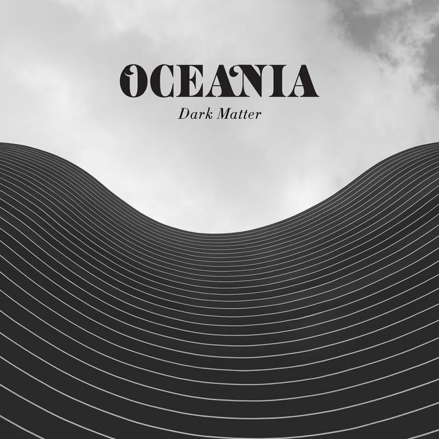 Oceania - Dark Matter