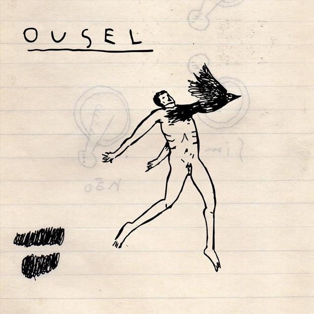 Ousel - Ousel