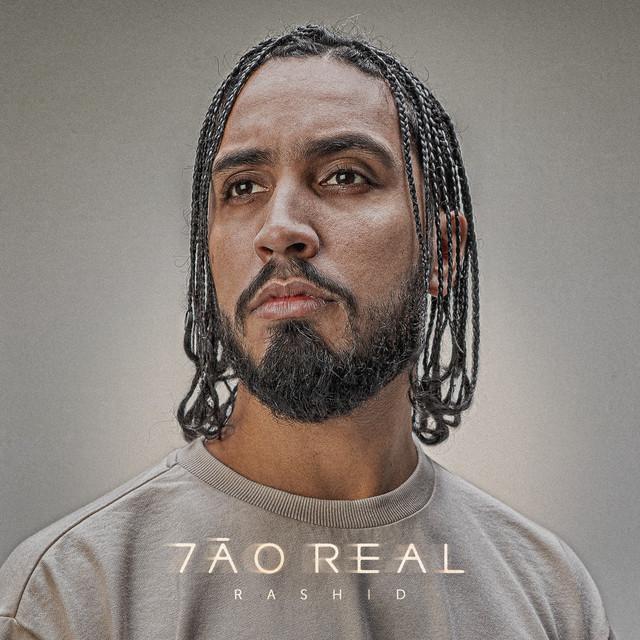 Rashid - Tão Real