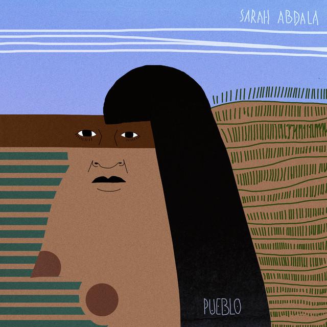 Sarah Abdala - Pueblo