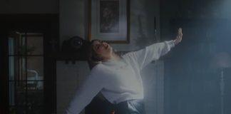 """Spiritbox lança clipe da faixa """"Constance"""""""