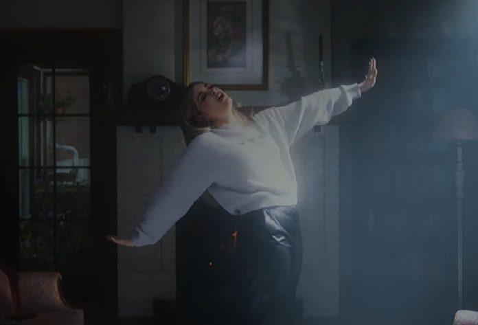 Spiritbox lança clipe da faixa