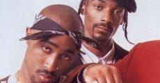2Pac e Snoop Dogg