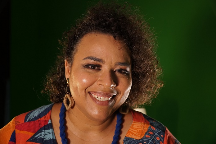 Elisa Fernandes