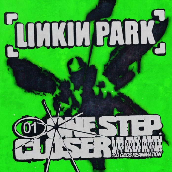 Linkin Park vs 100 gecs