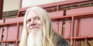 Marko Hietala anuncia sua saída do Nightwish