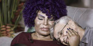Chico Buarque e Caetano Veloso homenageiam Elza Soares em textos inéditos