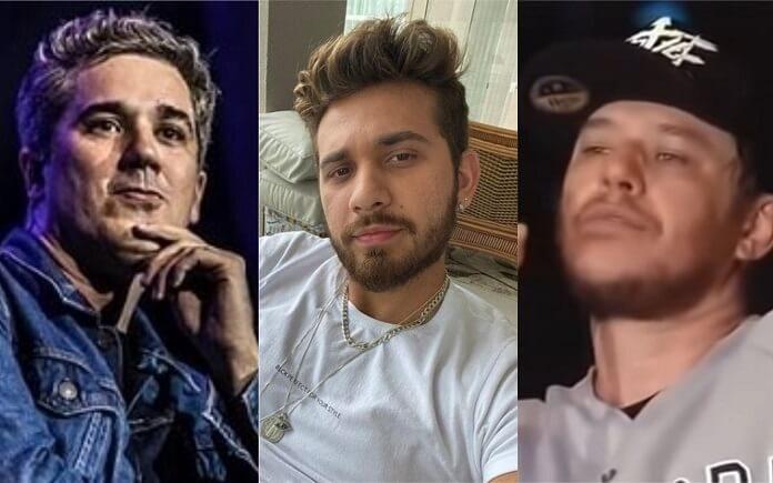 Confira os rankings das músicas mais tocadas nas rádios brasileiras em 2020