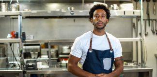 """Ludacris em """"Luda Can't Cook"""""""