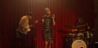 "Middle Kids lança clipe para a faixa ""Questions"""