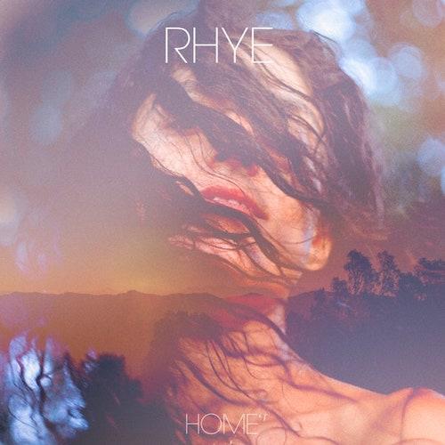 "Rhye - ""Home"""