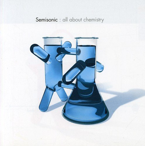 "Semisonic - ""All About Chemistry"""