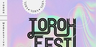 Toroh Festival: edição online do evento paraibano acontece a partir de sexta-feira (26)