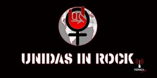 Unidas in Rock
