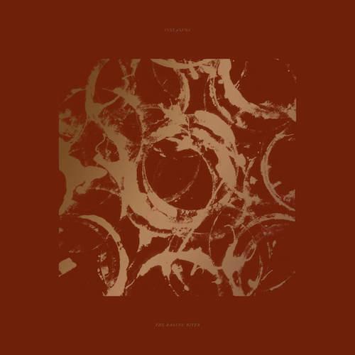 "Cult of Luna - ""The Raging River"""