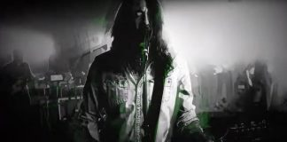 """Foo Fighters - """"No Son of Mine"""""""