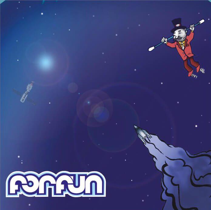 Forfun -