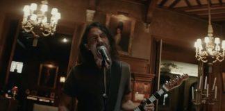 """Gojira lança o single """"Born For One Thing"""" e anuncia novo álbum"""