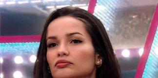 Produtor cria melodia para acompanhar Juliette Freire cantando no Big Brother Brasil 21