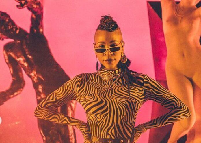 Festival Rec-Beat avalia suspensão do show de Karol Conká