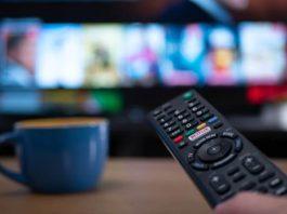 O que assistir na Netflix?