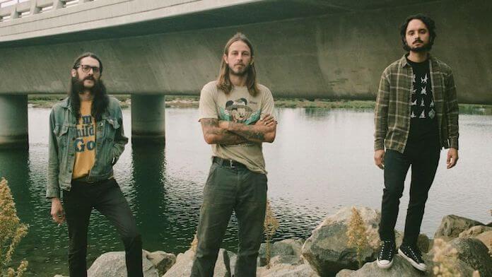 Warish, banda de Riley Hawk